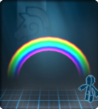 Furniture-Rainbow.png