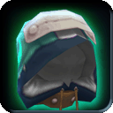 Equipment-Elemental Hood icon.png