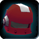 Equipment-Ruby Sallet icon.png