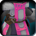 Equipment-Tech Pink Fur Coat icon.png
