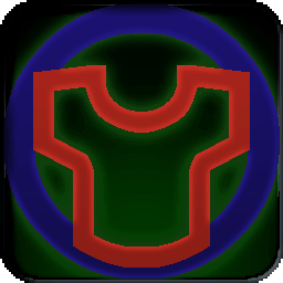 Equipment-Unclean Aura icon.png