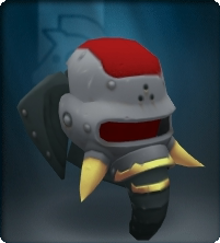 Gatecrasher Helm-Equipped.png
