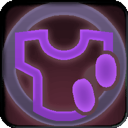 Equipment-Amethyst Aura icon.png