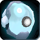 Equipment-Diamond Node Slime Mask icon.png