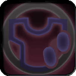 Equipment-Dreadful Aura icon.png