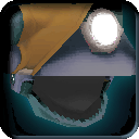Equipment-Dusky Stranger Hat icon.png