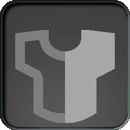 Equipment-Grey Side Blade icon.png