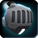 Equipment-Iron Bombhead Mask icon.png