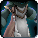 Equipment-Military Stranger Robe icon.png