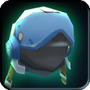 Equipment-Padded Demo Helm icon.png