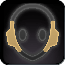 Equipment-Dangerous Mecha Wings icon.png