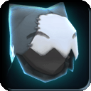 Equipment-Kat Eye Mask icon.png