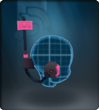 ShadowTech Pink Sensor Unit-Equipped.png