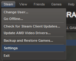 Steam-Settings.png