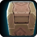 Usable-Owlite Archaeology Box icon.png