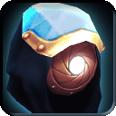 Equipment-Arctic Acolyte Hood icon.png