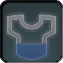 Equipment-Cool Wolver Tail icon.png