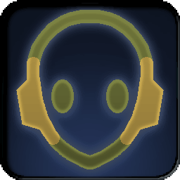 Equipment-Gold Rose icon.png