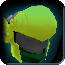 Equipment-Peridot Winged Helm icon.png