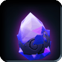 Equipment-Super Dark Matter Bomb icon.png