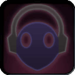 Equipment-Wicked Round Shades icon.png