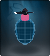 ShadowTech Pink Top Prop-Equipped.png