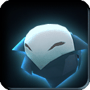 Battle Sprite-Maskeraith (Freeze)-T1-icon.png