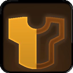 Equipment-Citrine Bomb Bandolier icon.png