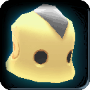 Equipment-Dazed Pith Helm icon.png