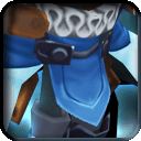 Equipment-Ice Queen Mail icon.png