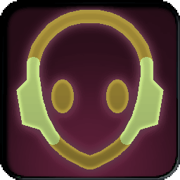 Equipment-Late Harvest Mecha Wings icon.png