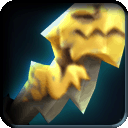 Equipment-Wild Hunting Blade icon.png