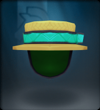 Straw Boater-Equipped.png