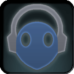 Equipment-Cool Party Blowout icon.png