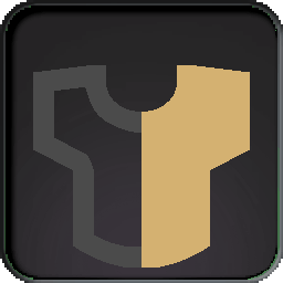 Equipment-Dangerous Munitions Pack icon.png