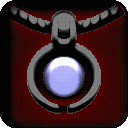 Equipment-Dewy Wetstone Pendant icon.png