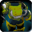 Equipment-Hunter Warden Armor icon.png