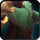 Equipment-Kat Hiss Cloak icon.png