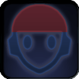 Equipment-Surge Toupee icon.png
