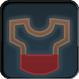 Equipment-Toasty Wolver Tail icon.png