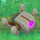 Monster-Scuttlebot 2.png
