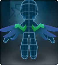 Slumber Wings-Equipped.png
