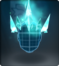 Aquamarine Crown-Equipped.png