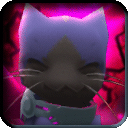 Battle Sprite-Seraphynx (Black Kat)-T3-icon.png