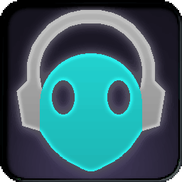 Equipment-Tech Blue Helm-Mounted Display icon.png