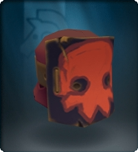 Paper Phantom Mask-Equipped.png