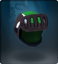 ShadowTech Green Aero Helm-Equipped.png