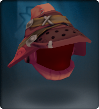 Volcanic Stranger Cap-Equipped.png