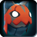 Equipment-Kat Claw Cowl icon.png