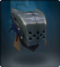 Iron Wolf Helm-Equipped.png